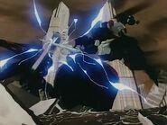 B-AG Gundam 16 9D042A01mkv snapshot