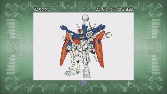 File:ZZ-GR 01.jpg