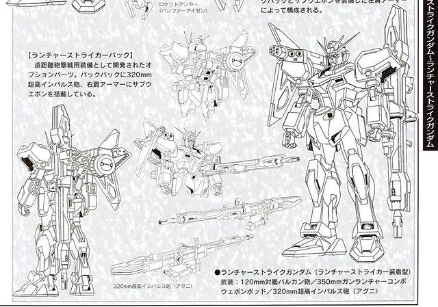 File:GAT-X105AQME-X03 Launcher Strike Gundam - Technical Detail and Design.jpg