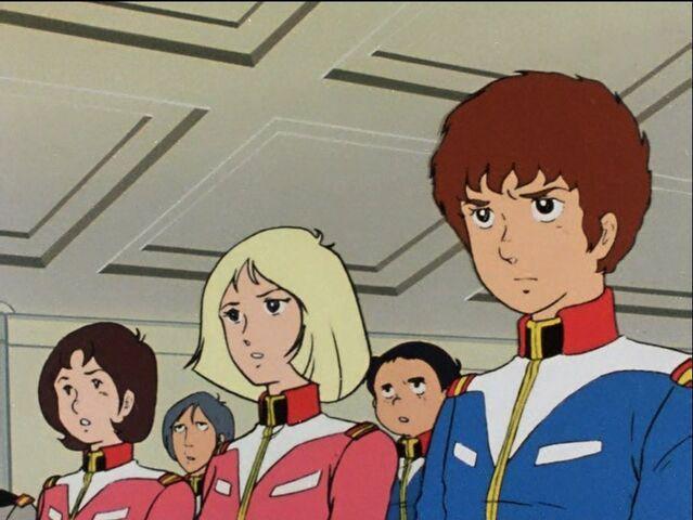 File:Gundamep26e.jpg