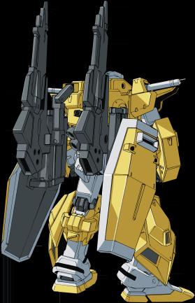 File:RGM-237C Powered GM Cardigan - Rear.png