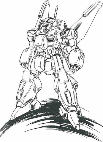 File:Nemo Sword Custom Design.jpg