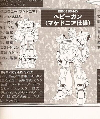File:RGM-109-M5.jpeg