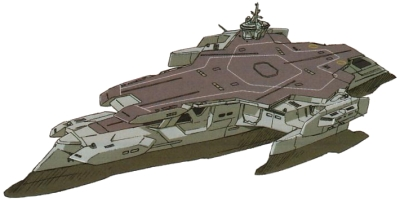 File:Takemikazuchi (Gundam).jpg