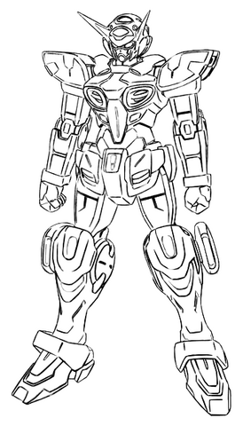File:G-reco-lineart.png