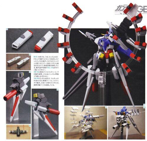 File:Gundam AGE-3 Laguna 4.jpg