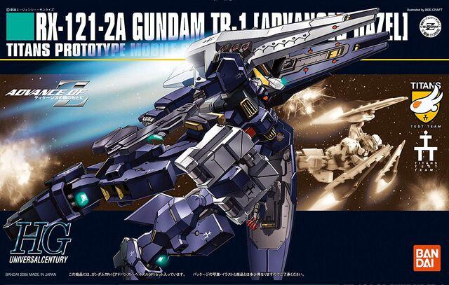 File:HGUC RX-121-2A Gundam TR-1 Advanced Hazel.jpg