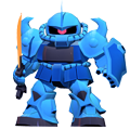File:Unit c gouf.png