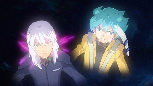 File:Asemu's Phantoms.jpg