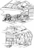 Fxa-08r-cockpit