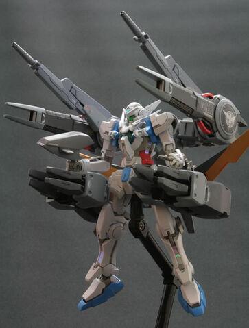 File:Gundam AGE-2 Artemis Customized Build Competition 8.jpeg