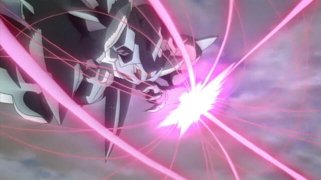 File:Gundam AGE - 06 - Large 33.jpg