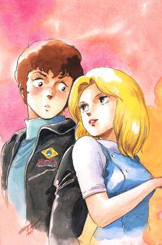 File:Gundam Picture (12).jpg