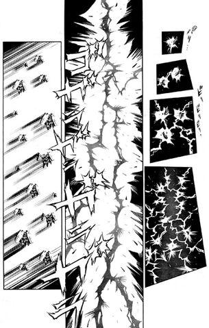 File:Mobile Suit Gundam Thunderbolt 2.jpg