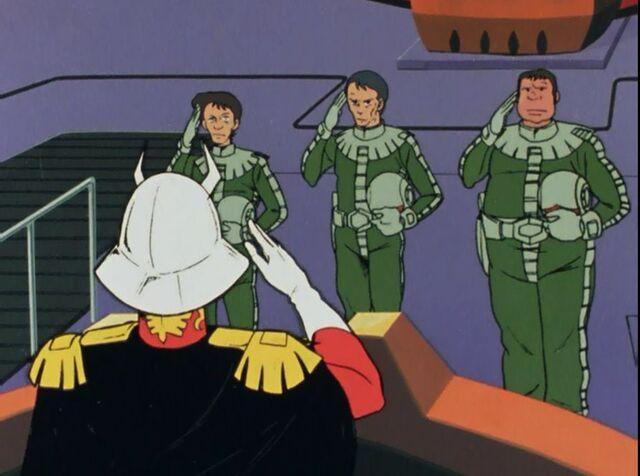 File:Gundamep05b.jpg