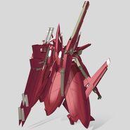 JAGD ARCHE 02-thumb-300x300-325