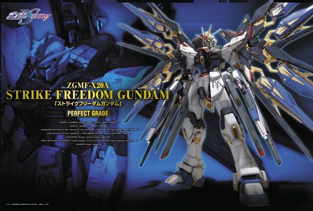 File:PG Strike Freedom Boxart.jpg
