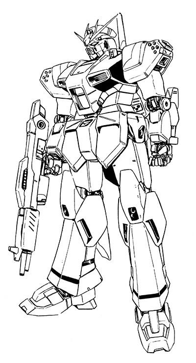 File:Μ Gundam 1.jpg