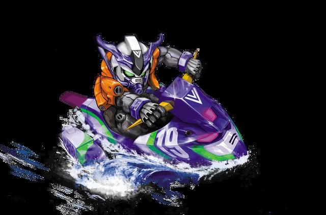 File:Gundam Fanride.png