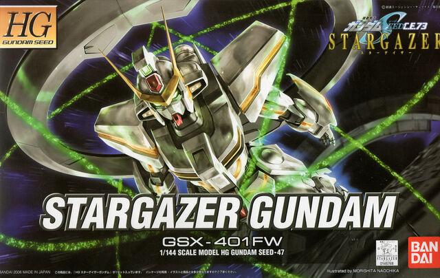 File:Stargazer-hg.jpg