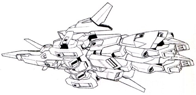 File:Lightning Gundam BWS BW Flight Mode bottom BQ.jpg
