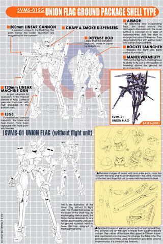 File:Gundam 00V Shell Flag01.jpg