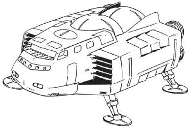 File:Space-boat-hulke.png