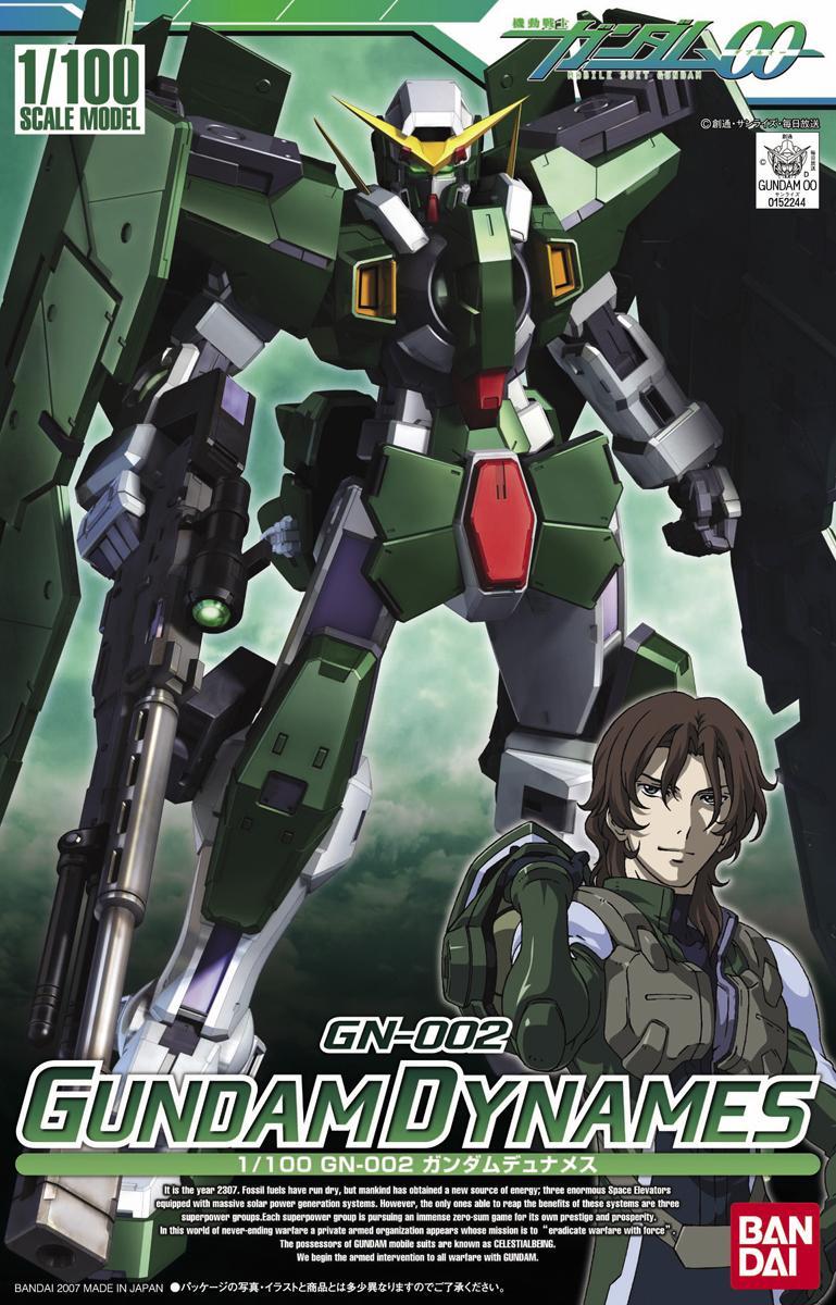 File:1-100-Gundam-Dynames.jpeg