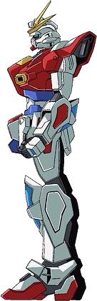 File:BG-011B Build Burning Gundam - Side.png