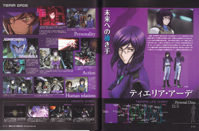 File:Tieria Erde Movie Magazine Article.jpg