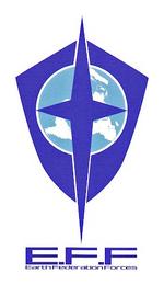 EFF-AG-emblem