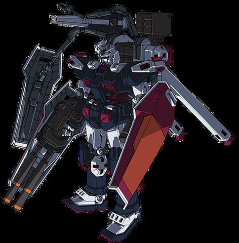 File:Full Armor Gundam Thunderbolt-ova.png