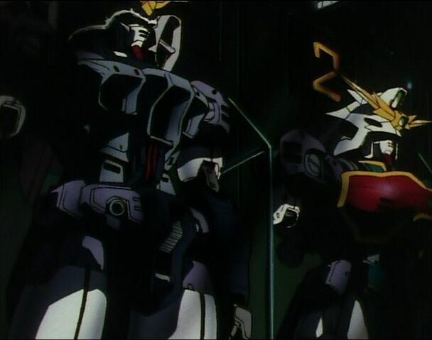 File:GundamWep23b.jpg