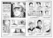Gundam 0079007