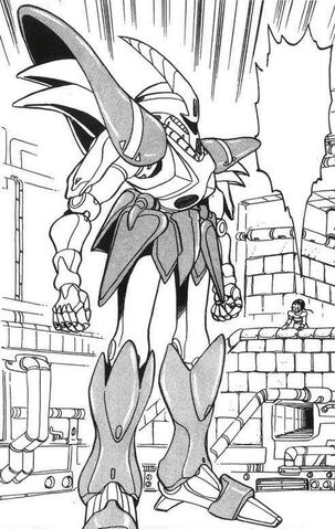 File:Flying Dragon Legend 03.jpg