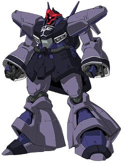 File:AMX-009-OVA.png