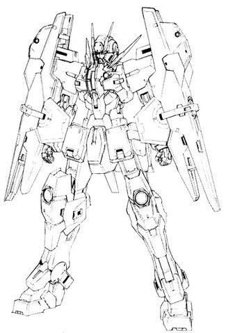 File:GNY-002B - Black Gundam Sadalsuud.jpg