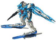 Gn-xxx+gnr-000-form2 Colour