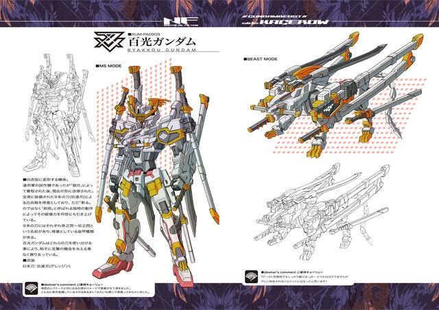 File:Byakkou.jpg