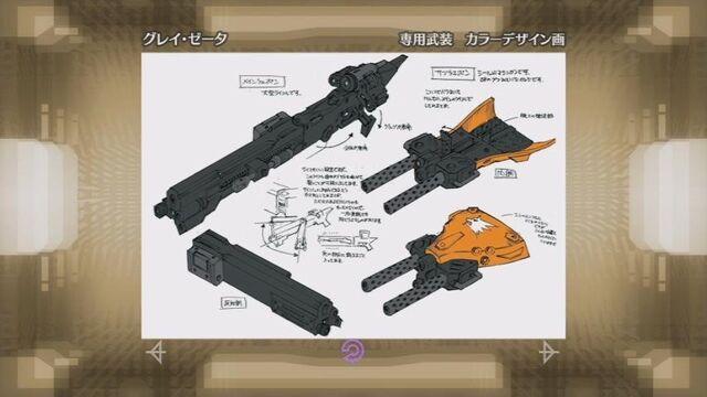 File:Gray Zeta 05.jpg