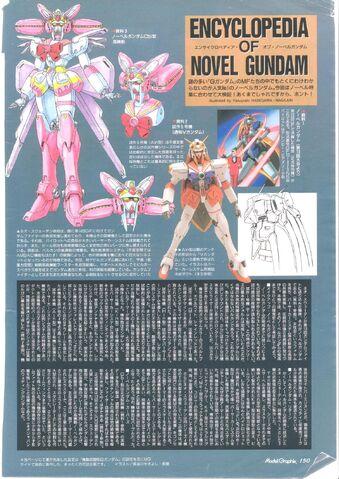 File:Novel Gundam (Nobel Gundam).jpg