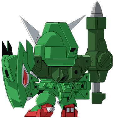 File:Snibal Gundam (Rear).png