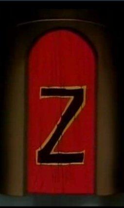 File:Zanscare emblem.jpeg