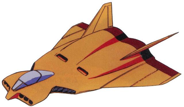 File:Fly-manta HD.jpg