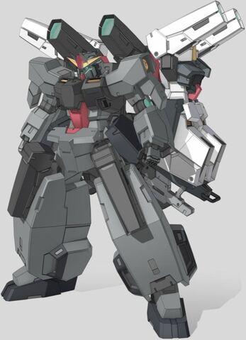 File:GN-008GNHW3G Seravee Gundam.jpg