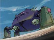 Gundamep18e
