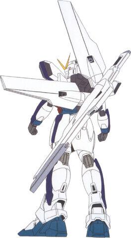 File:Gx-9900-rear.jpg