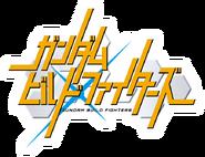 Logo gbf