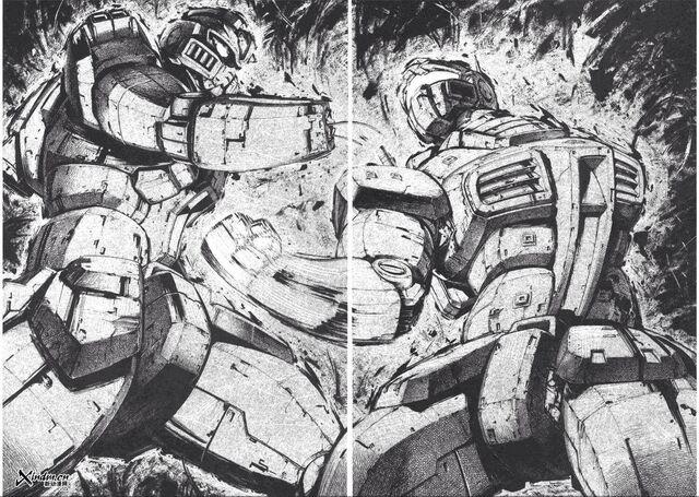 File:We're Federation Hooligans Gundam Pixie.jpg