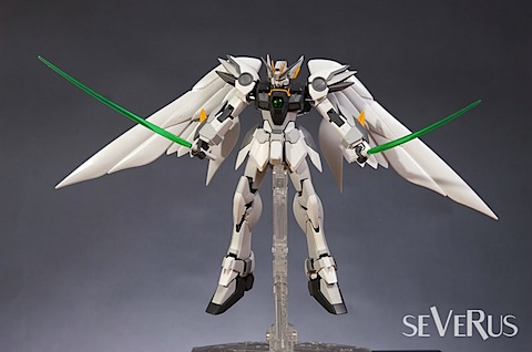 File:Wing gundam custom 2 green.jpg